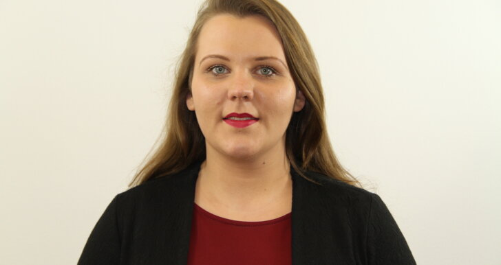 NicoleKlassa