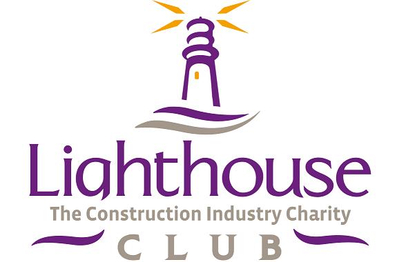 Light House Charity