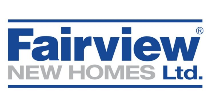 Fairview-New-Homes-800×512