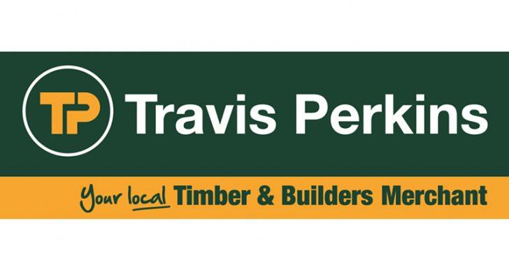 TravisPerkins-Logo-18